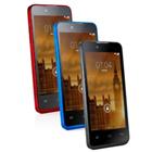 Kazam d�voile ses nouveaux smartphones et nouvelles tablettes pour 2013