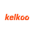 Kelkoo débarque sur mobiles !