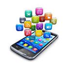 Keynote dévoile les résultats son étude sur la qualité des applications