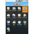 Kiboo s'appuie sur Android pour lancer Buddymob
