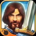 Kingdoms of Camelot: Battle for the North disponible sur l�App Store