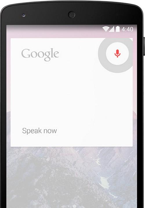 Kit Kat : Quels smartphones et tablettes Samsung sont concernés ?