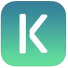 Kudoz : un application pour ceux qui veulent changer de job