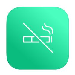 Kwit, une application mobile de sevrage tabagique