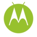 L�accord Google-Motorola b�n�fique pour Nokia