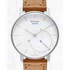 Withings Activit� : une montre connect�e � aiguilles voit le jour
