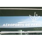 L'aéroport CDG teste la 4G
