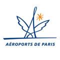 L'aéroport de Paris lance une application pour les téléphones mobiles
