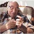 L'AFOM lance une campagne de communication sur l'utilité du téléphone mobile