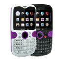L'Alcatel OT-802 : un mobile à petit prix aux couleurs acidulées