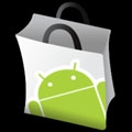 L'Android Market compte plus d'applications gratuites que l'App Store