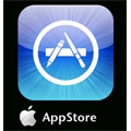 L'App Store d'Apple dépasse les 1,5 milliard de téléchargements en 1 an