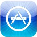 L'App Store d'Apple passe le cap des 25 milliards de téléchargements