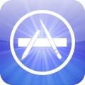 L'App Store d'Apple passe le cap des 50 milliards de t�l�chargements