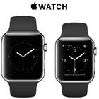 L'Apple Watch d�barque le 24 avril en France