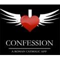 """L'application """" Confession """" ne plait pas au Vatican"""