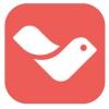 L'application de paiement mobile Lyf Pay  débarque dans les magasins Géant et Casino