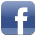 L'application Facebook maintenant disponible sur l'iPad
