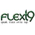 L'application Flext9 est désormais disponible sur les smartphones Android