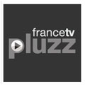 L'application Francetv pluzz est disponible sur les mobiles Windows Phone 8