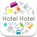 L�application HotelHotel fait son apparition sur Android OS