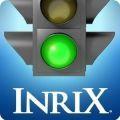 L'application mobile INRIX Traffic fait peau neuve
