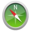 L'application Nokia Maps pour iOS et Android OS passe en mode hors ligne