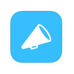 L'application Oyez donne l'information localisée en temps réel