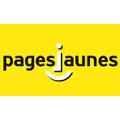 L'application PagesJaunes est désormais disponible sur les mobiles Android de Sony Ericsson