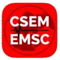 L'application qui compte sur les réseaux sociaux pour alerter et sauver des vies