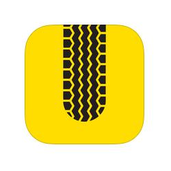 Les motos-taxis  révolutionne le transport de personnes en deux-roues sur application mobile