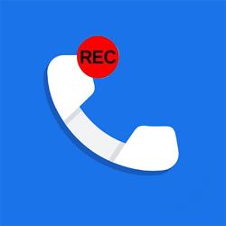 L'application Téléphone de Google pourrait à nouveau enregistrer les appels vocaux