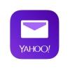 Yahoo Mail est disponible pour toutes les messageries