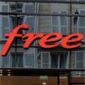 Free va acc�l�rer sa couverture 4G gr�ce � la fr�quence 1800 MHz