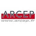 L'ARCEP prend acte des négociations engagées entre SFR et Bouygues Telecom