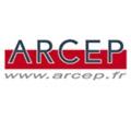 L'Arcep publie ses projets de décisions sur l'attribution des fréquences 4G