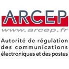 L'ARCEP publie son observatoire des march�s du 2�me trimestre 2014
