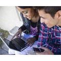 L'Arcep publie son Observatoire du marché des services télécoms en France au 1er trimestre 2013