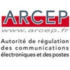 L'Arcep publie son observatoire du march� mobile au 3�me trimestre 2014