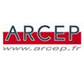 L'Arcep revoit les termes des terminaisons d'appel