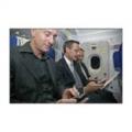 La 4G et la 3G seront bient�t accessibles dans les avions