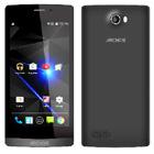 Archos 50 Diamond : un smartphone 4G � moins de 200 euros