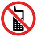 L'association Robin des toits est en désaccord avec l'OMS sur les risques du mobile pour la santé