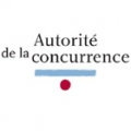 L'Autorité de la Concurrence accepte la mutualisation des réseaux entre SFR et Bouygues