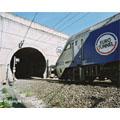 L'eurotunnel sera enfin couvert par les opérateurs français