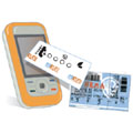 L'expérimentation de la technologie NFC a débuté à Nice