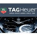 L'horloger suisse TAG Heuer va proposer ses téléphones mobiles