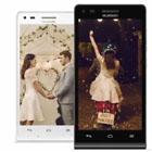 L'Huawei Ascend G6 est disponible chez SFR