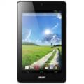 L'Iconia One 7 : une tablette  haute en couleurs à petit prix