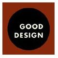 L'IDOL X d'Alcatel OneTouch remporte le prix Goo Design